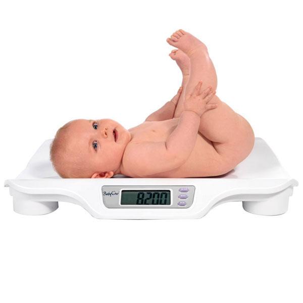 Весы для новорожденных 30кг.